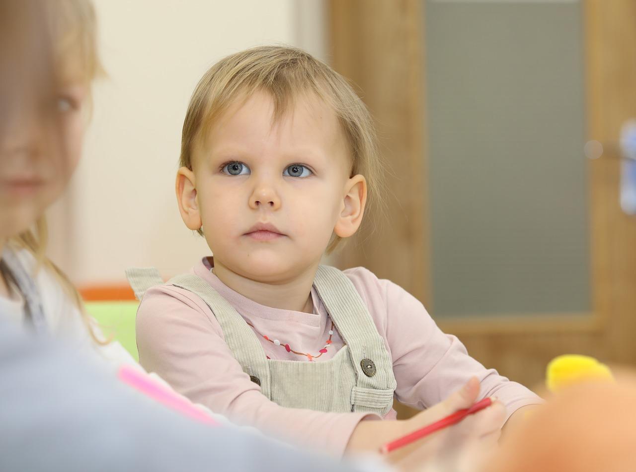 【幼稚園の面接対策】一般的な内容は何?多い質問・準備のアドバイス