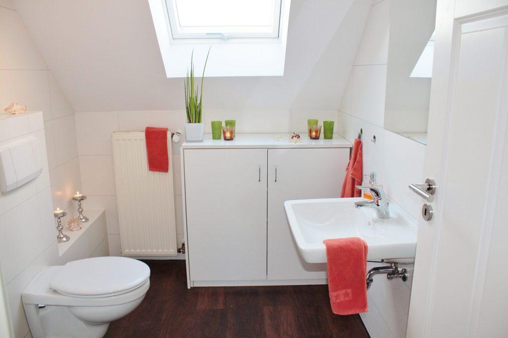 気になる!!トイレ掃除の頻度ってどれくらいなものなの?