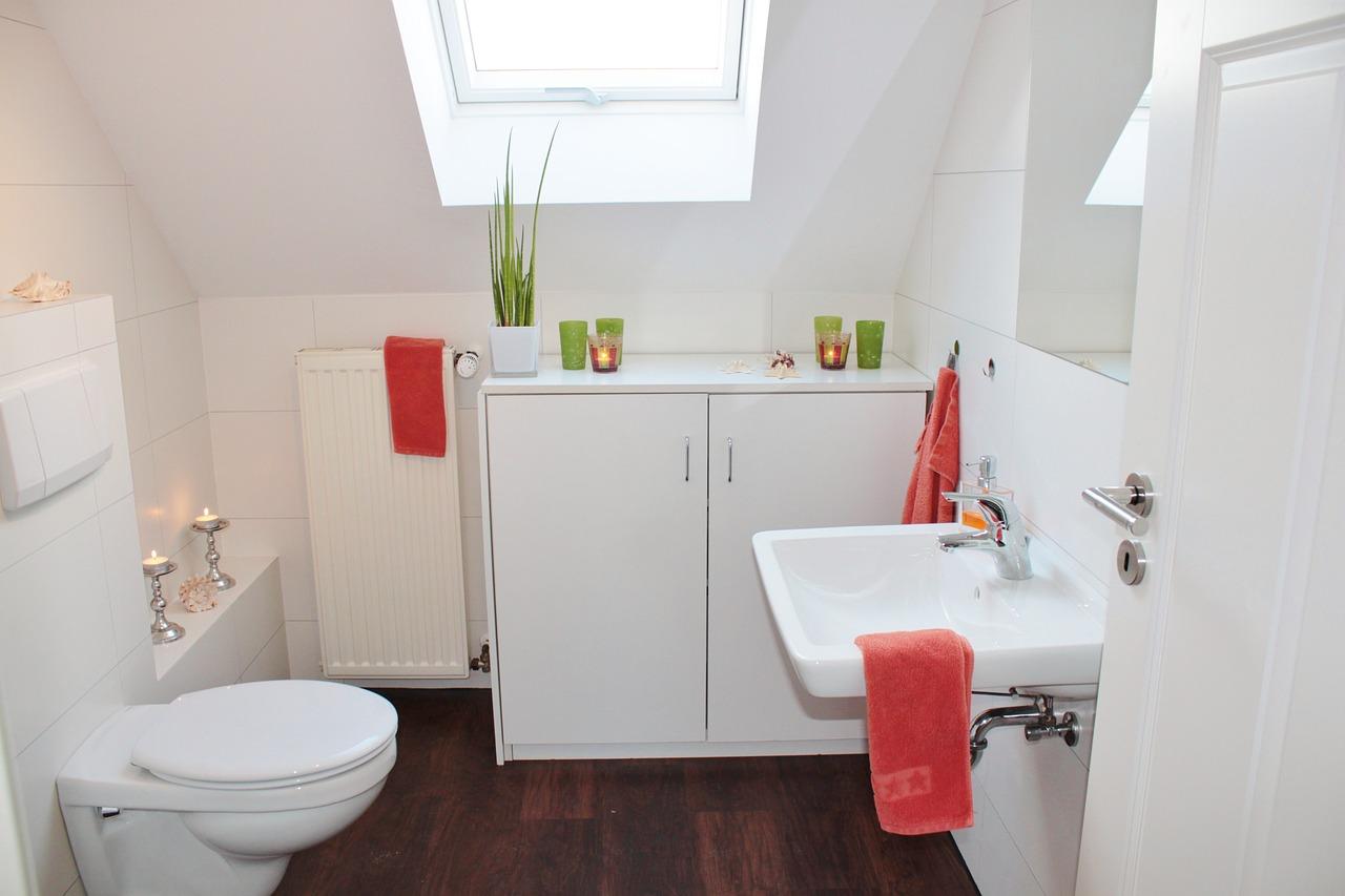 「トイレ掃除の回数」頻度は毎日?何日か開ける?一般的な実態を調査