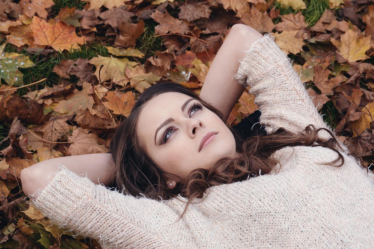 彼氏との結婚…考えたのになぜ別れを決意?無理だと思うセリフや行動
