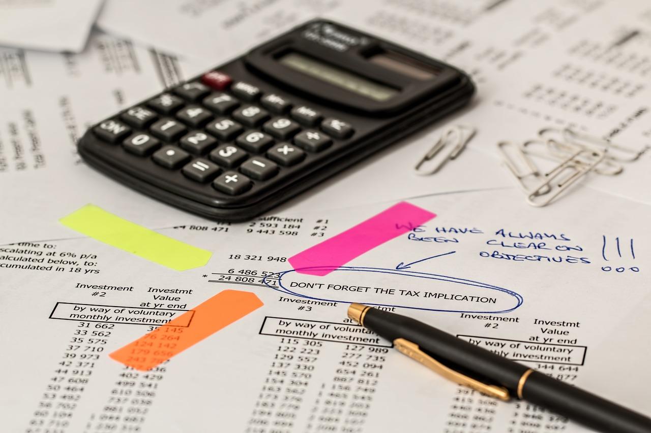 扶養家族の収入「103万円の壁」超えたら税金は…住民税の支払い注意