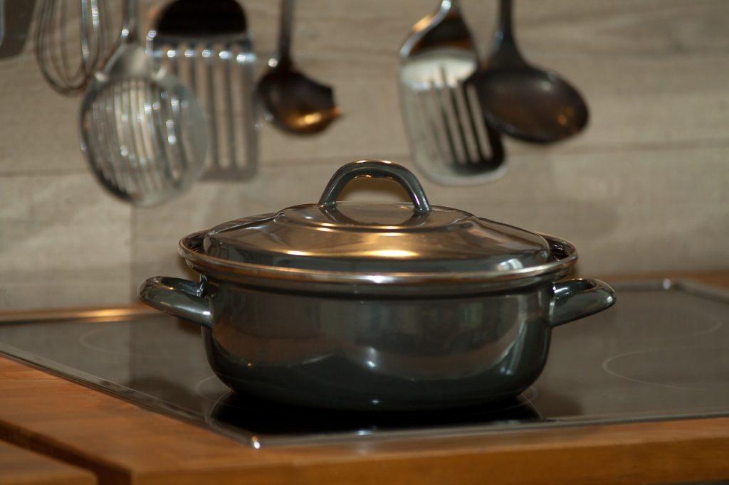 土鍋で炊いたご飯、保存はみんなはどうしているの?