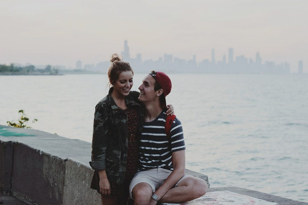 年下男性と恋愛したい女性必見!恋愛対象・対象外の言動