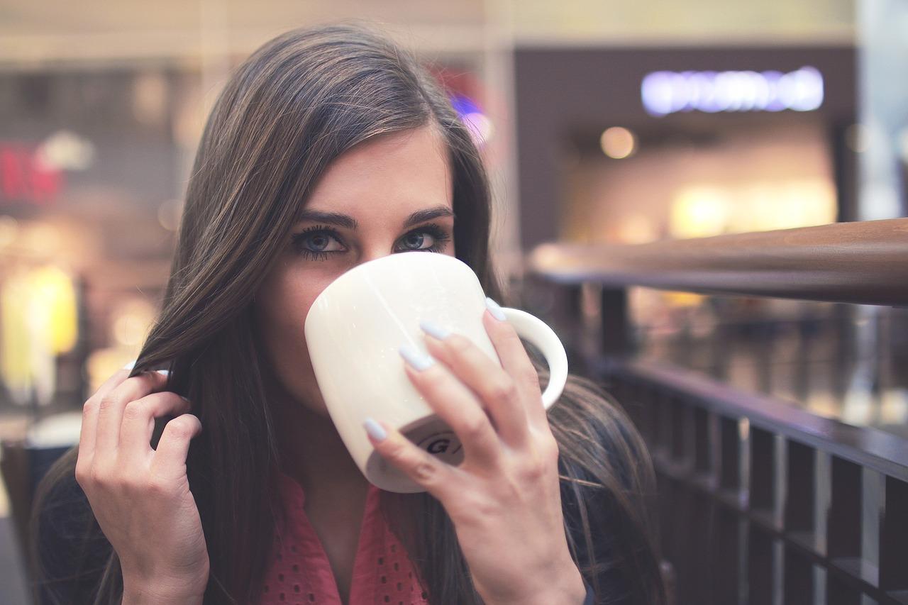 女性に嬉しい甘酒☆美容効果を高めるには加熱していない生甘酒!