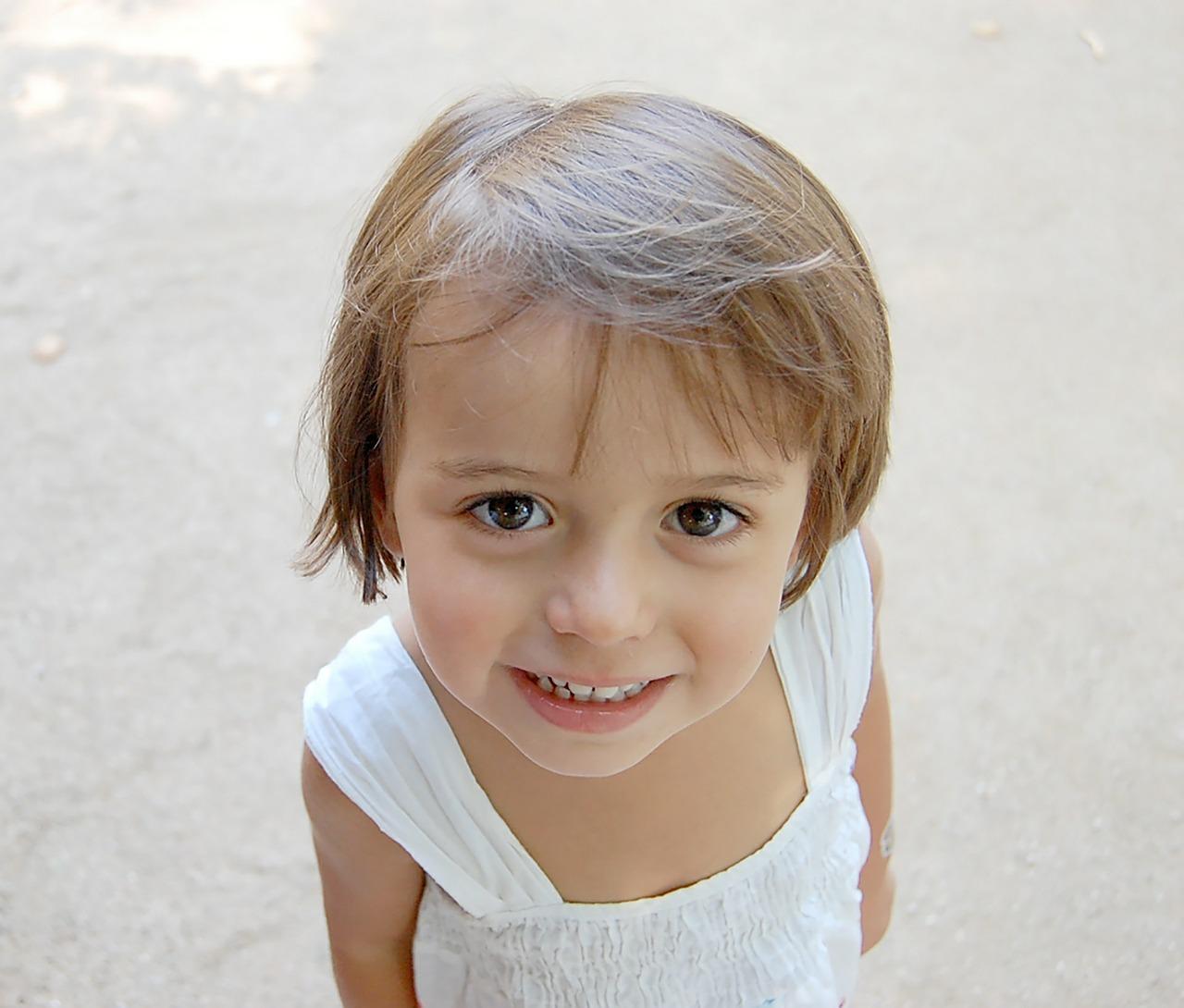 ショック!一歳半の子供に虫歯が・・・!!原因は何なの?