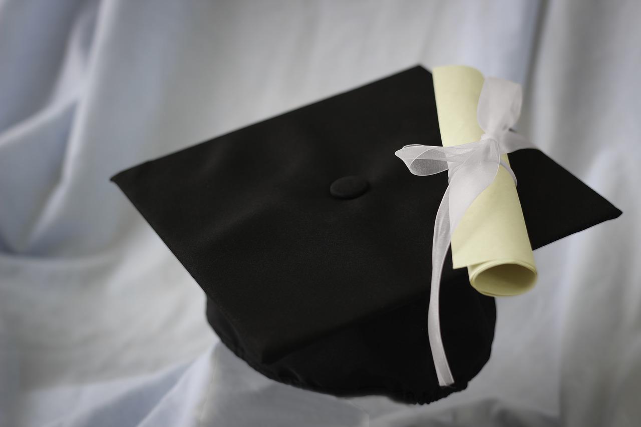 高校の先輩に告白したい!おすすめは卒業式での告白です☆