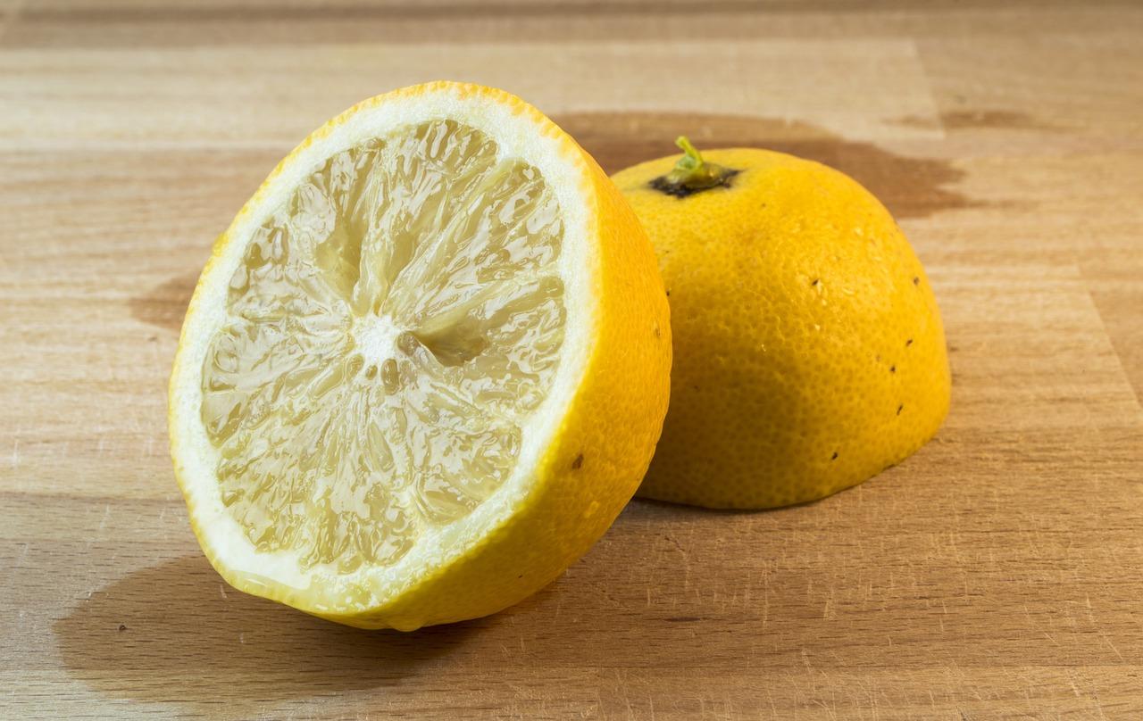 万能クエン酸!掃除用・食べる用…の効果!様々な用途で使える使用法