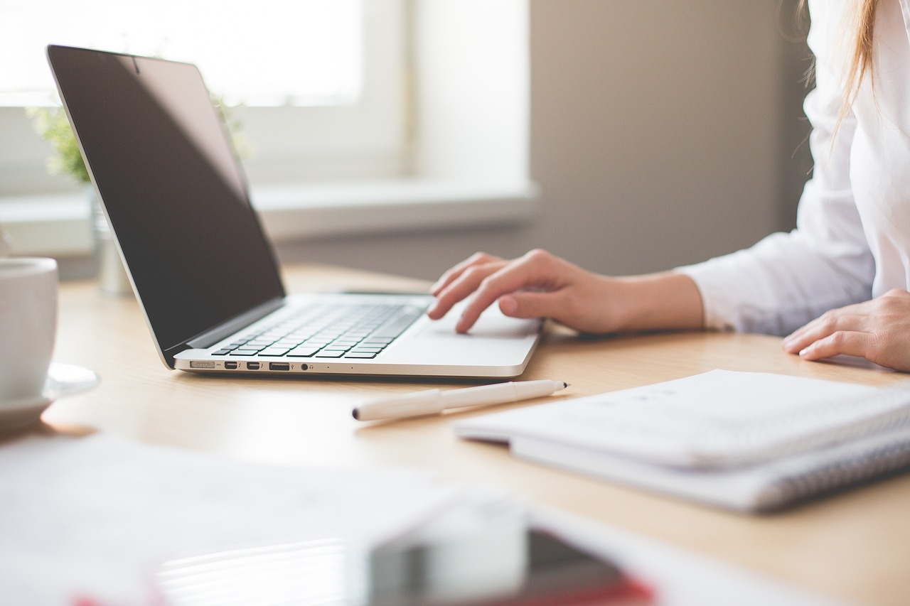 40代女性に役立つ資格情報!取得で転職に有利なのは?おすすめを紹介