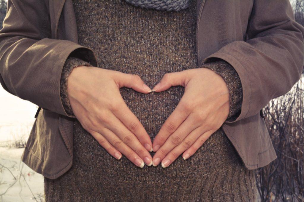 生理予定日より前に妊娠検査薬で陽性が出る事ってあるの?