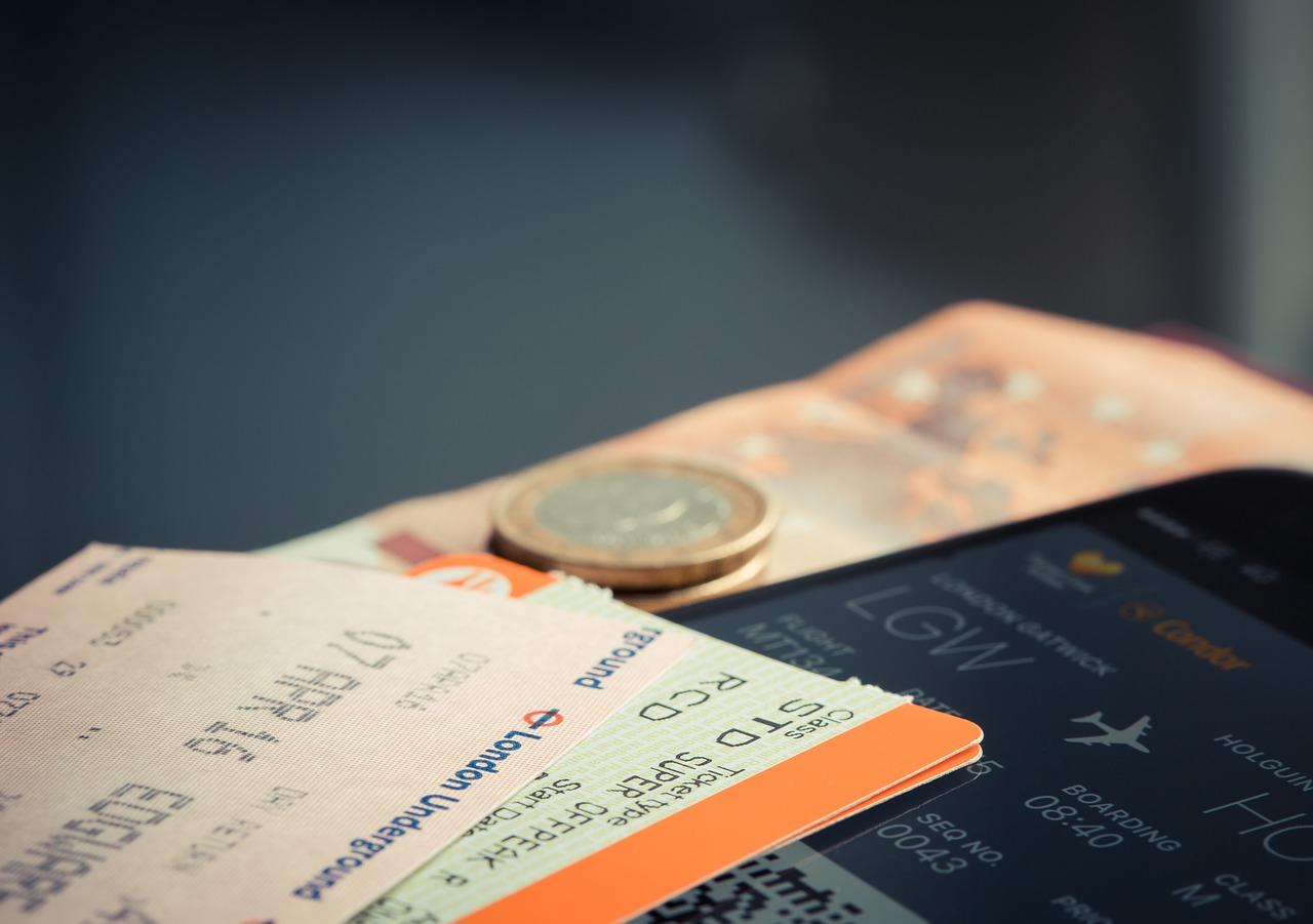 扶養控除範囲で働く金額…交通費も「入る・入らない」どっちが正解?