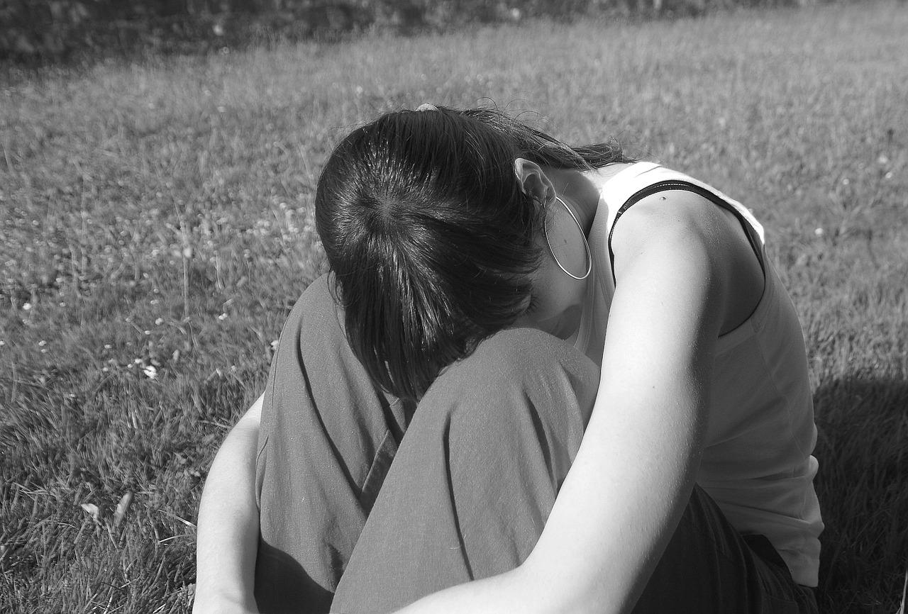 息子の結婚に反対、と言われてしまった(泣)どう行動を起こすべき?