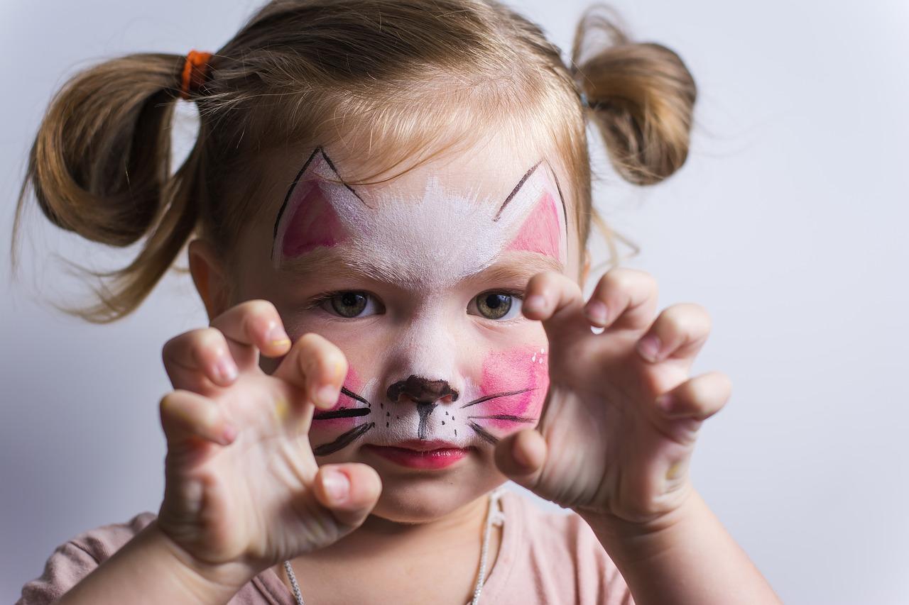 三歳の子どもがご飯を食べない!どうすればいい?