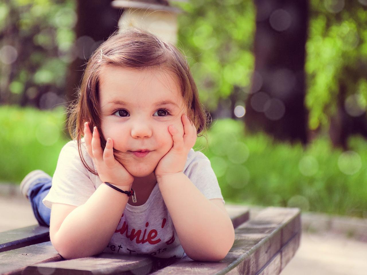幼稚園の【未就園児プレ保育】面接を受ける時の服装や成功の秘訣まで