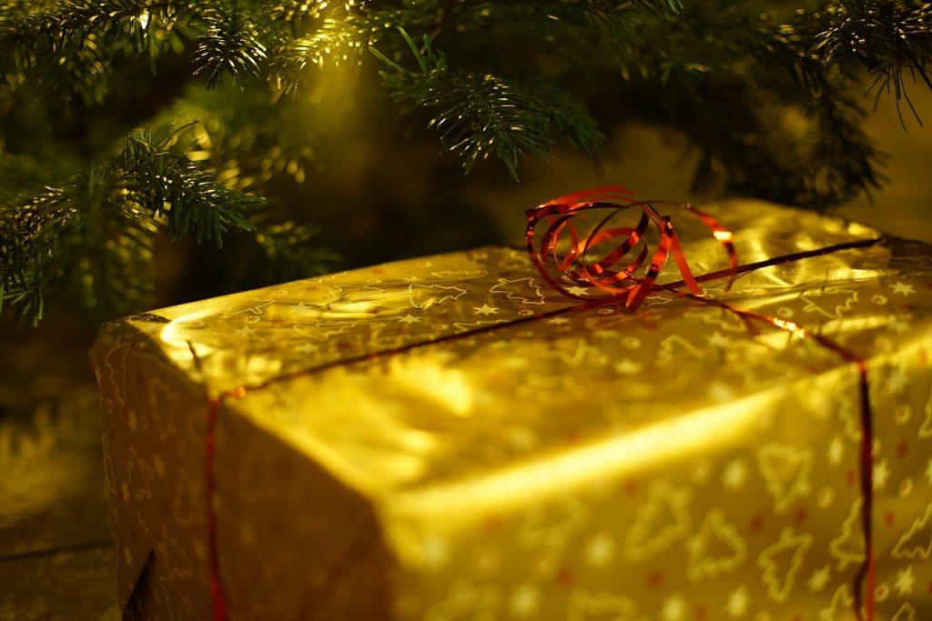 恋人へ靴のプレゼントは別れる!なんてただのジンクス