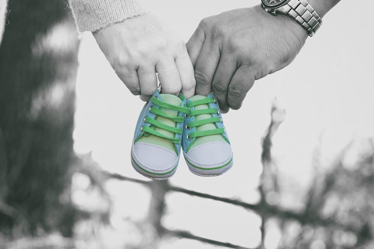 不妊検査で異常なしの場合はタイミング法がオススメです!