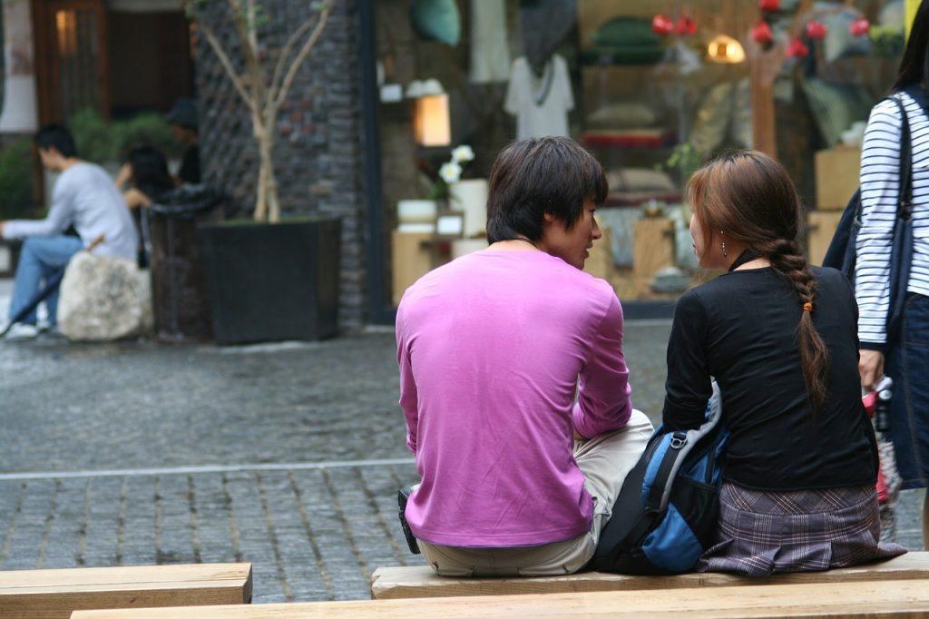 韓国人男性と結婚して幸せになるために知っておきたいこととは。