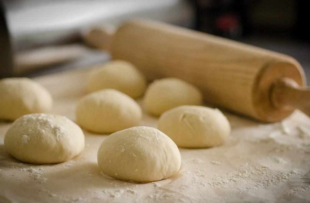 パン作りでイーストを入れ忘れちゃったときのアレンジ方法!