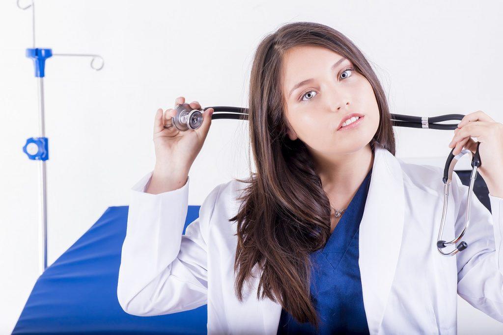 排卵日とは?検査は病院でするべき?