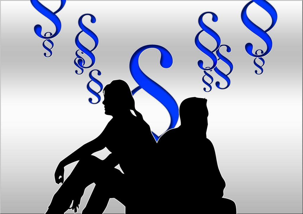 離婚後、子供の父親が養育費を払わない時どうすればいい?