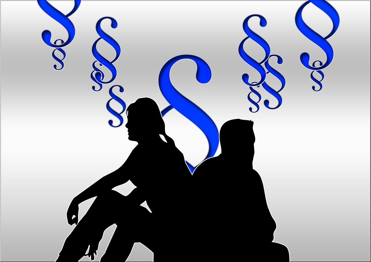 離婚後に備えて知っておこう|子供の父親が養育費を払わない時の対策
