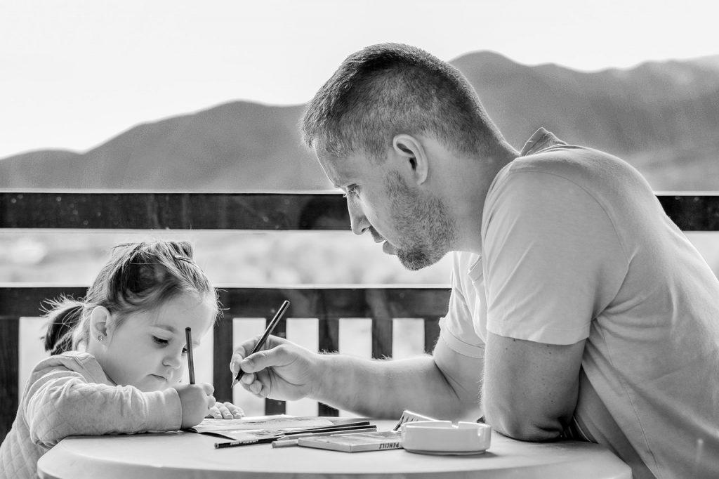 バツイチで子持ちの人と結婚する時この覚悟だけは忘れずに!