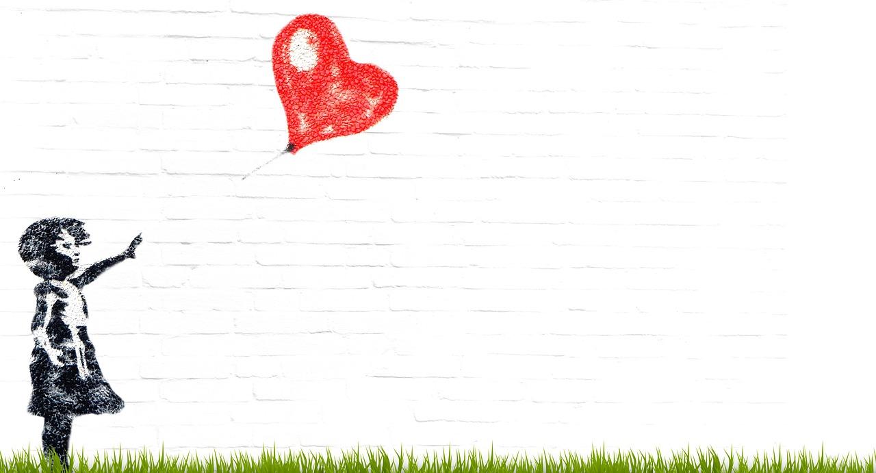付き合ってる彼氏を好きになれず別れたい時…上手な別れ方と対処法!