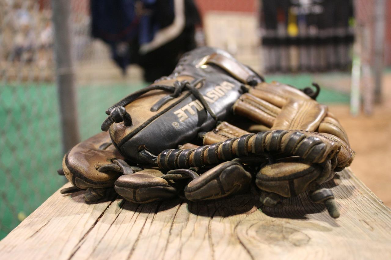 マネージャーの仕事を詳しく知ろう!野球部マネージャーの仕事内容
