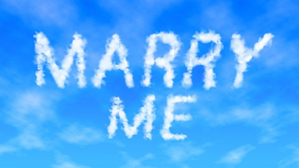 彼氏が結婚してくれないのはどうして?原因は彼?私?