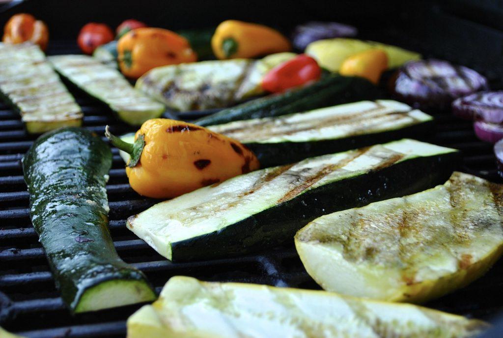 夏に彼へご飯を作るならどんな料理がいい?夏に作る美味しい料理