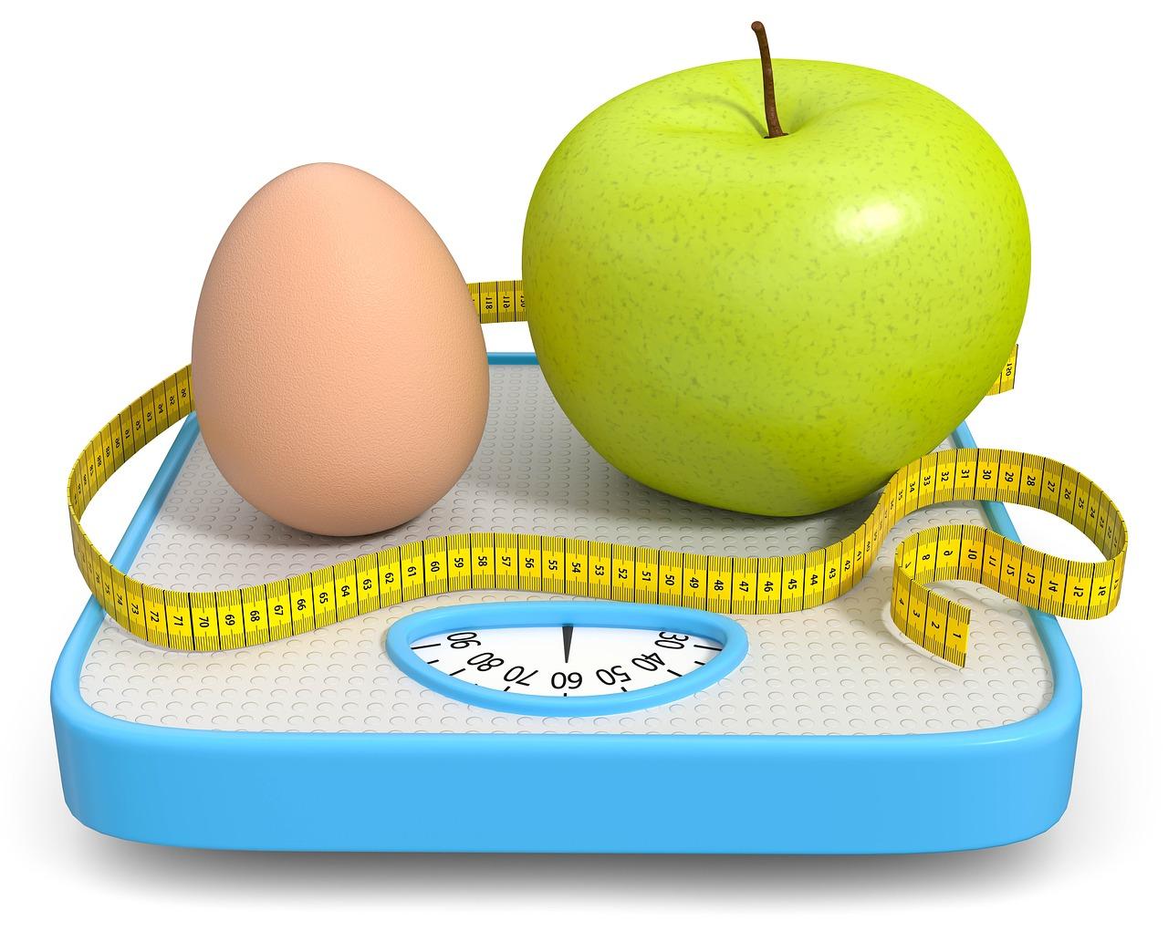 160センチの理想体重は?計算方法も。美容体重との違いは何?