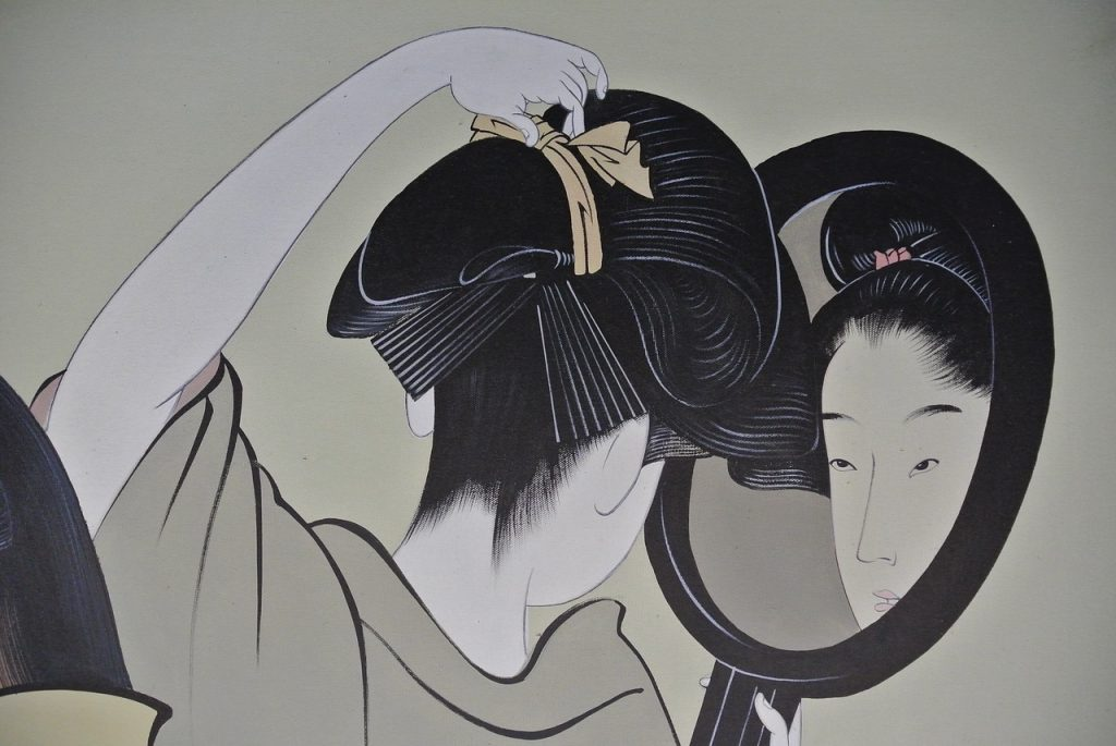 江戸時代女性の驚くべきトイレ事情を詳しくご紹介!