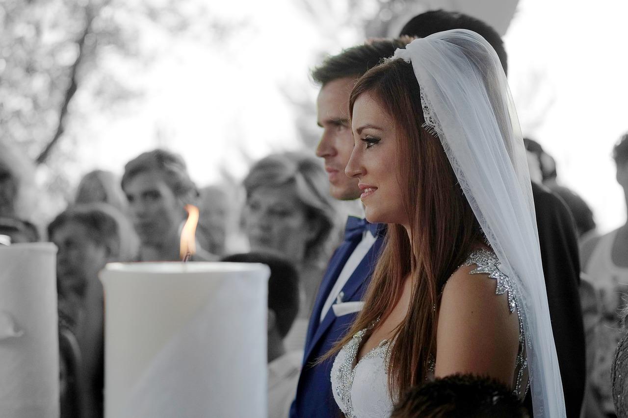 娘の結婚に反対する親の気持ち~幸せに結婚する為のステップ