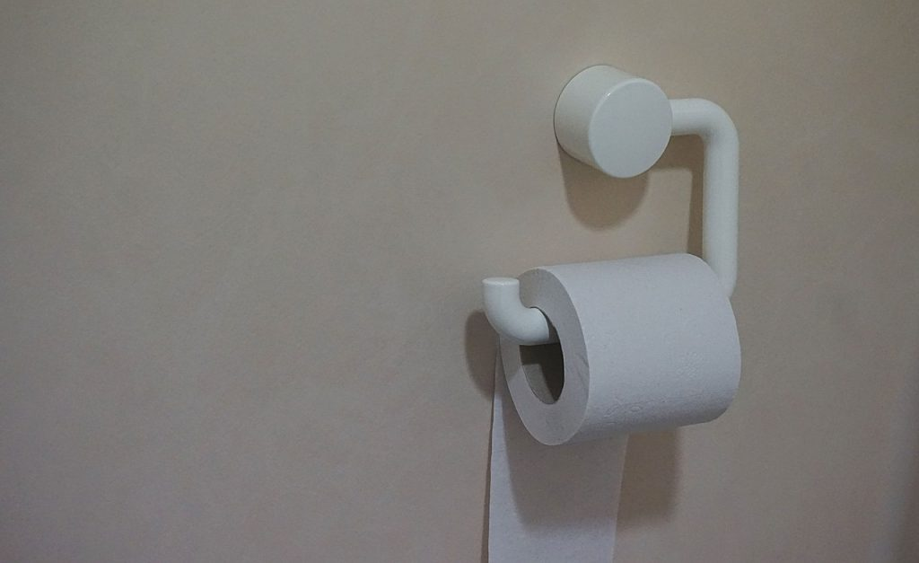ツライ!産後のトイレがしみる!排尿の工夫や注意点と体験談