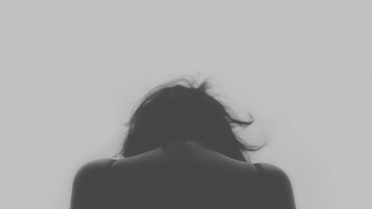 憂鬱すぎる「義母との同居」ストレスが爆発しそうなら読んでみて