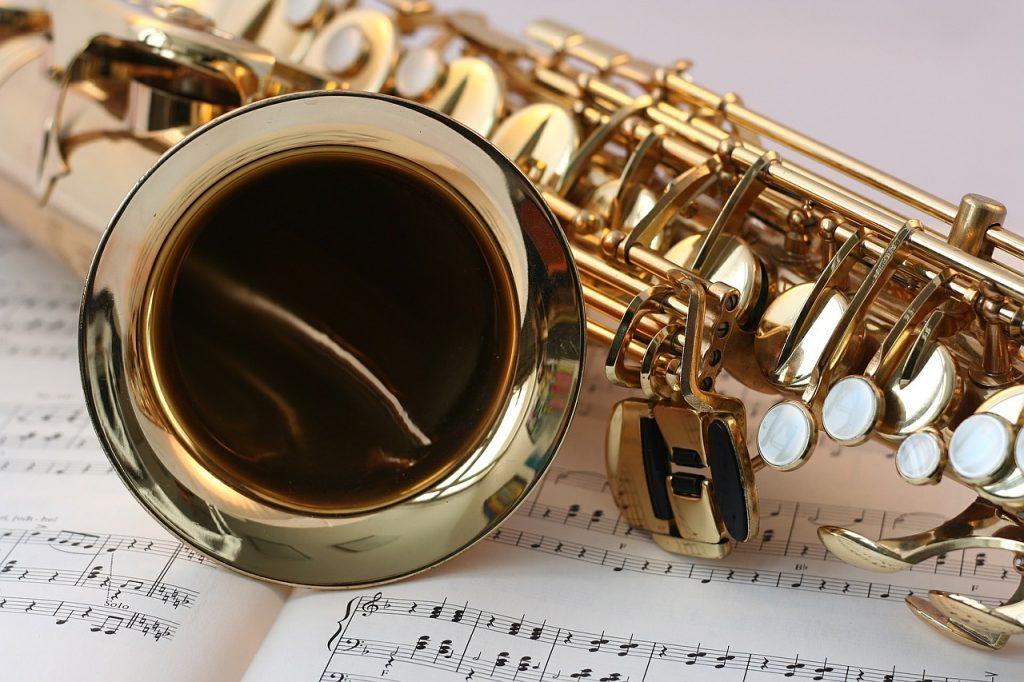 吹奏楽部に入部したものの楽器は初心者…どうすればいいの