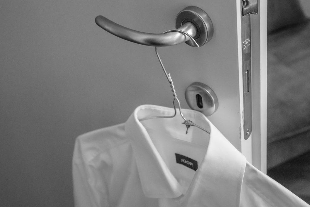 洗濯する時は漂白剤で黄ばみ解消?その方法は?