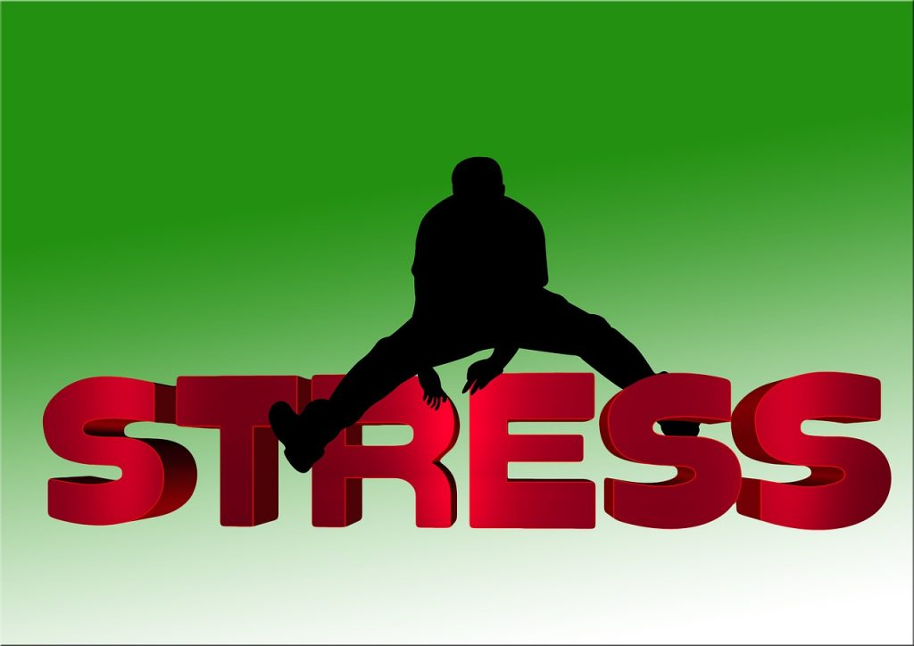 彼氏がストレスに感じるのは仕事と恋愛の両立!?
