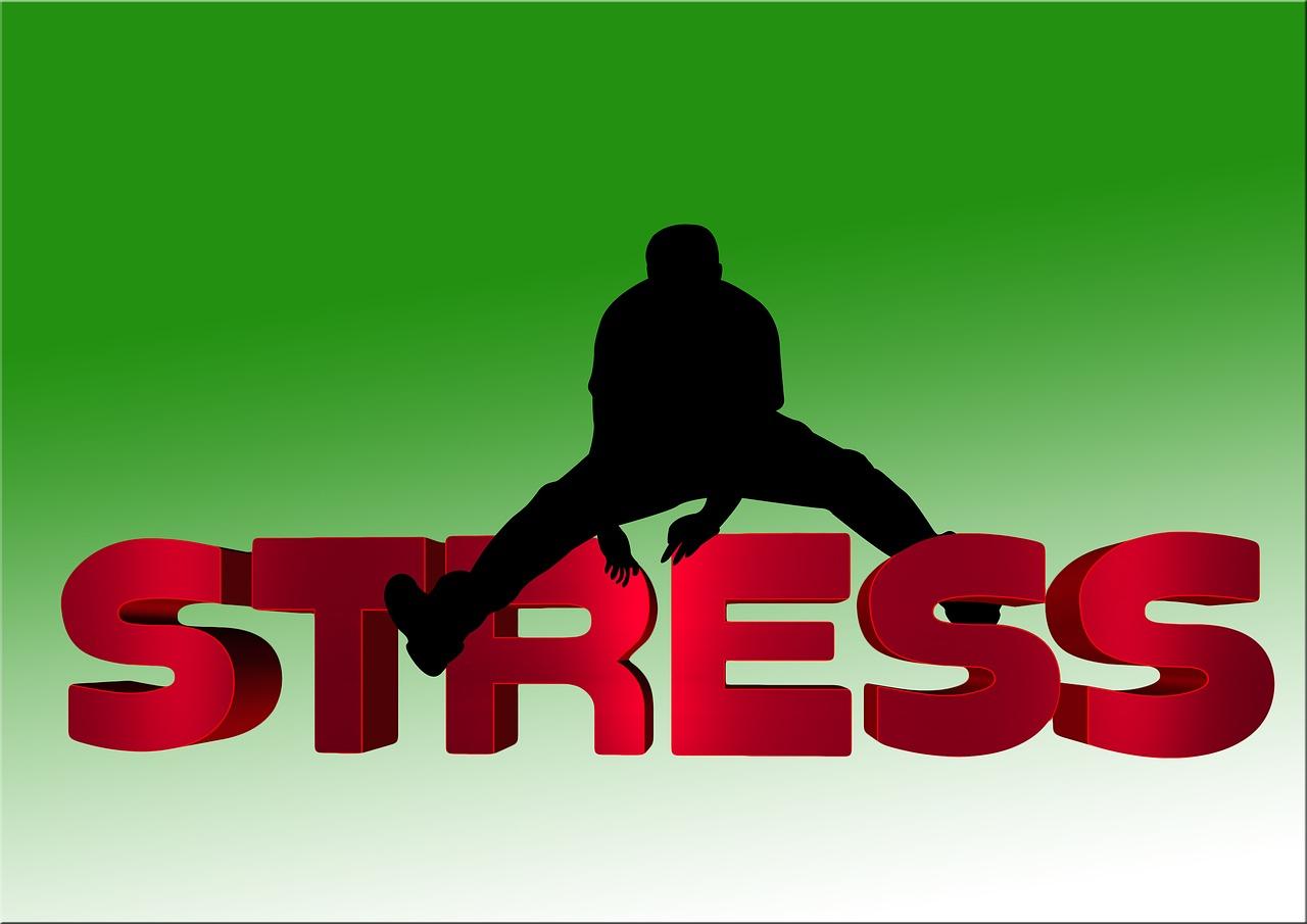 彼氏のストレス原因…仕事と恋愛の両立が負担!男性が安らぐ癒しとは