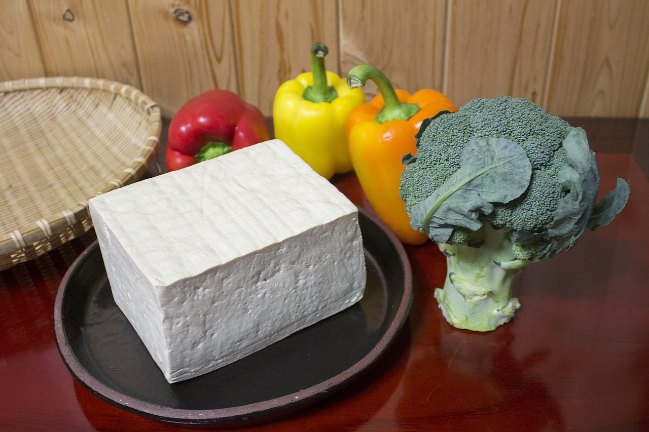 ヘルシーで高栄養価の豆腐や納豆の過剰摂取に注意!健康の影響は