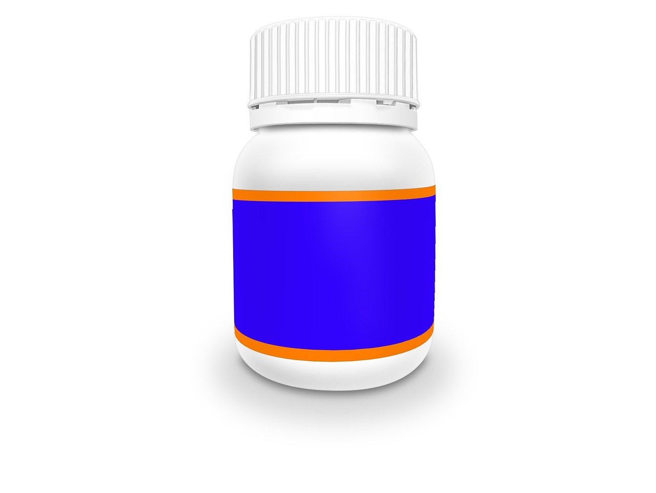 【ハイチオールC】シミ、そばかずに効果がある薬。本当に効く?