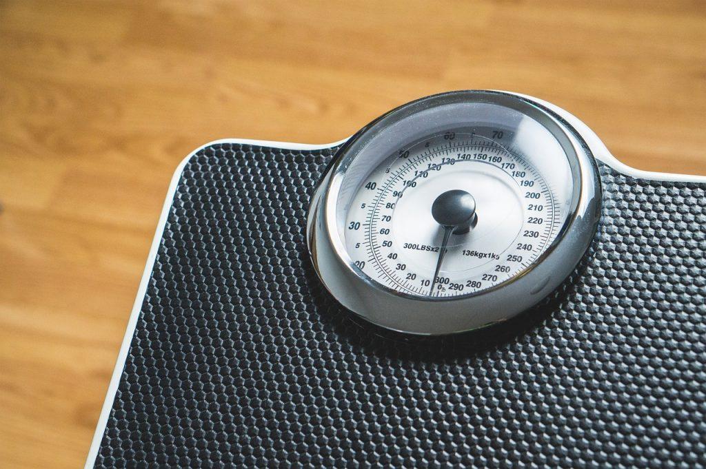 むくみと体重・体脂肪の関係はこうだった!