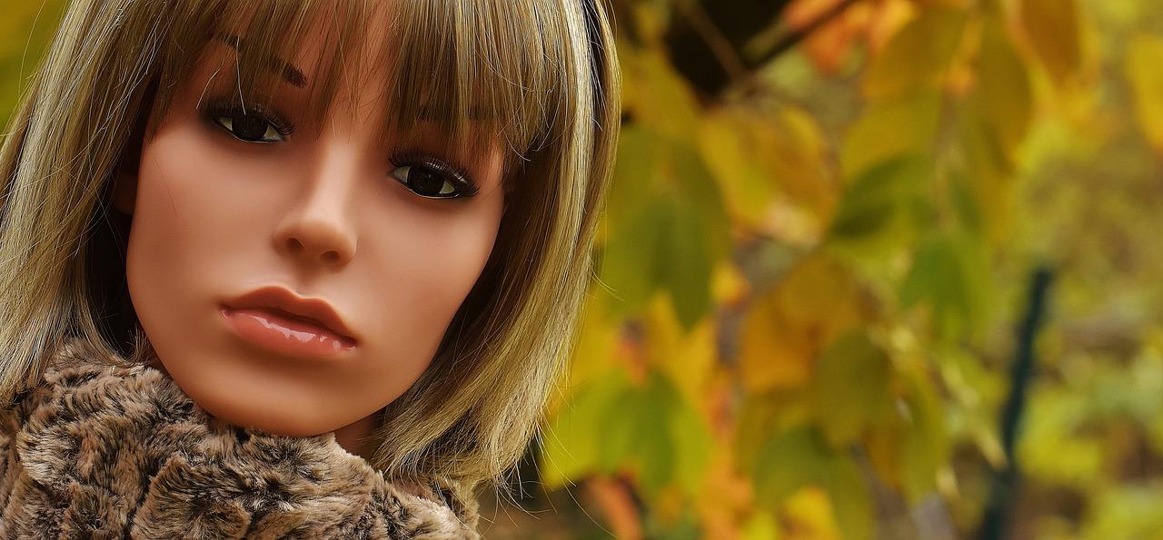 女性に多い!前髪のサイドが薄い人の原因と対策