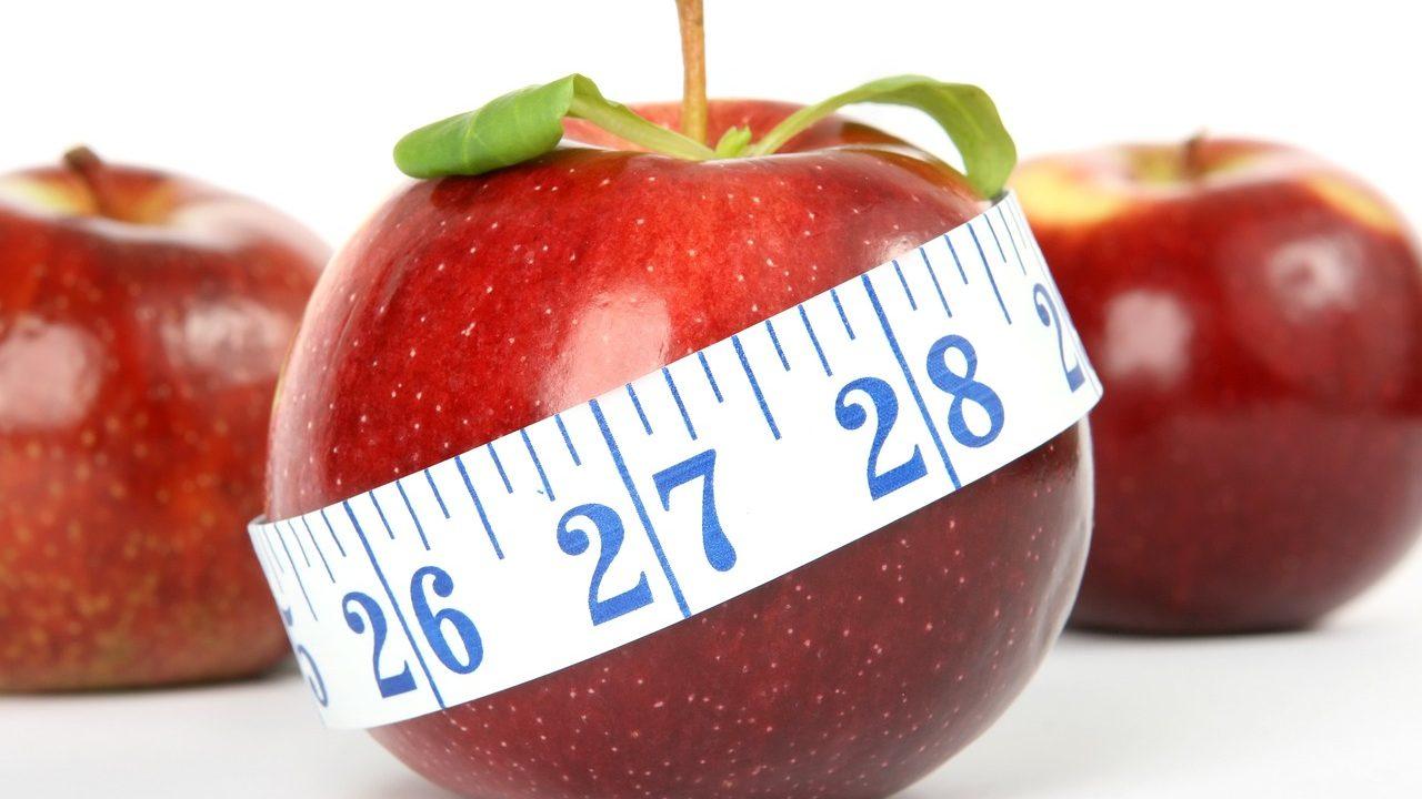 運動だけや食事制限だけのダイエットは痩せない?痩せるコツとは