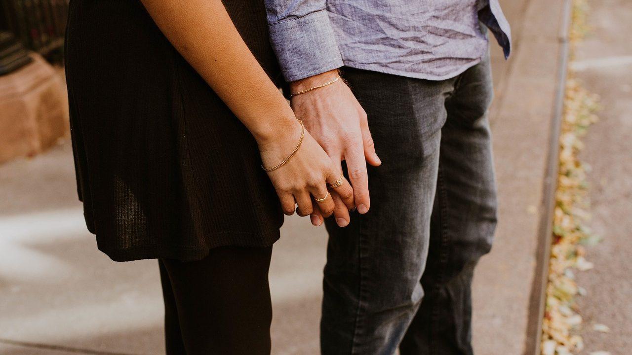 「遠距離恋愛からの結婚」なら必見!結婚準備の進め方を徹底解説