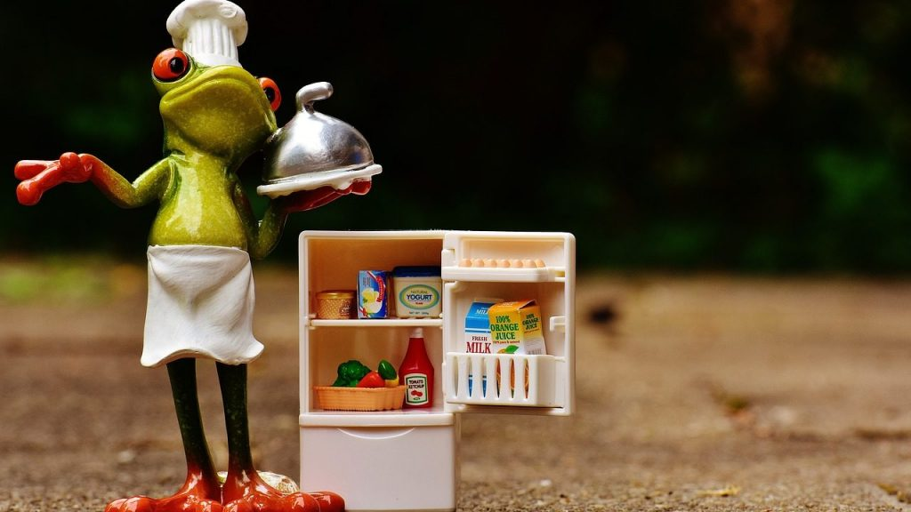 ご飯を冷凍したら賞味期限はどのくらい?目安は○ヶ月です!