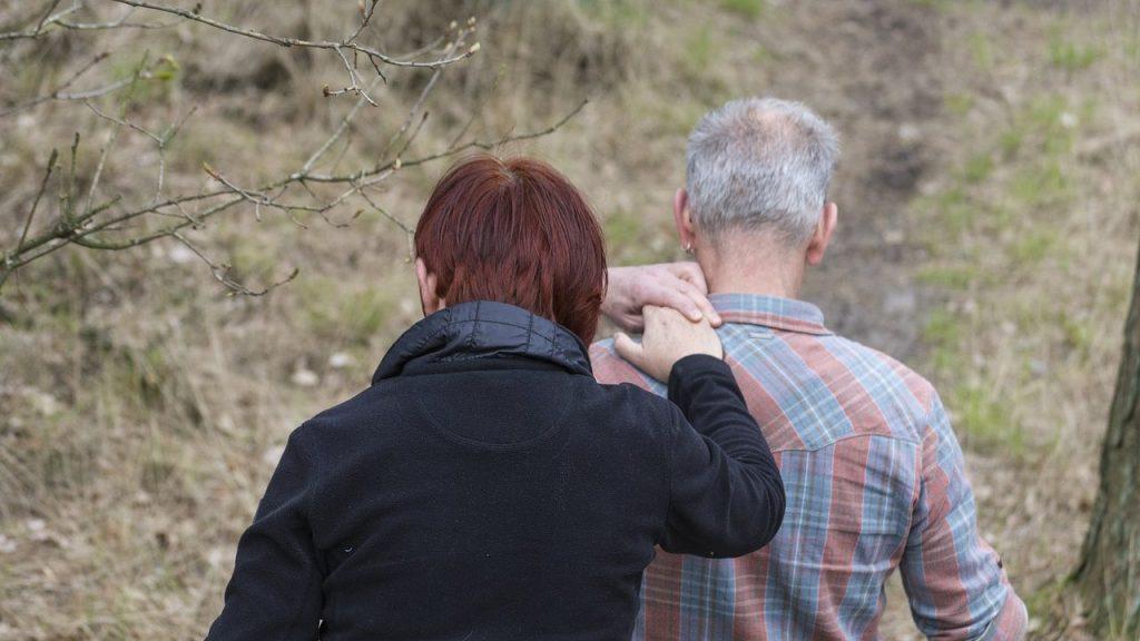 嫁に義理の親の介護は義務なの?断る嫁は許されるのか