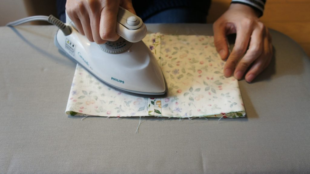 主婦の仕事は世の中で一番大変!その意味を教えます