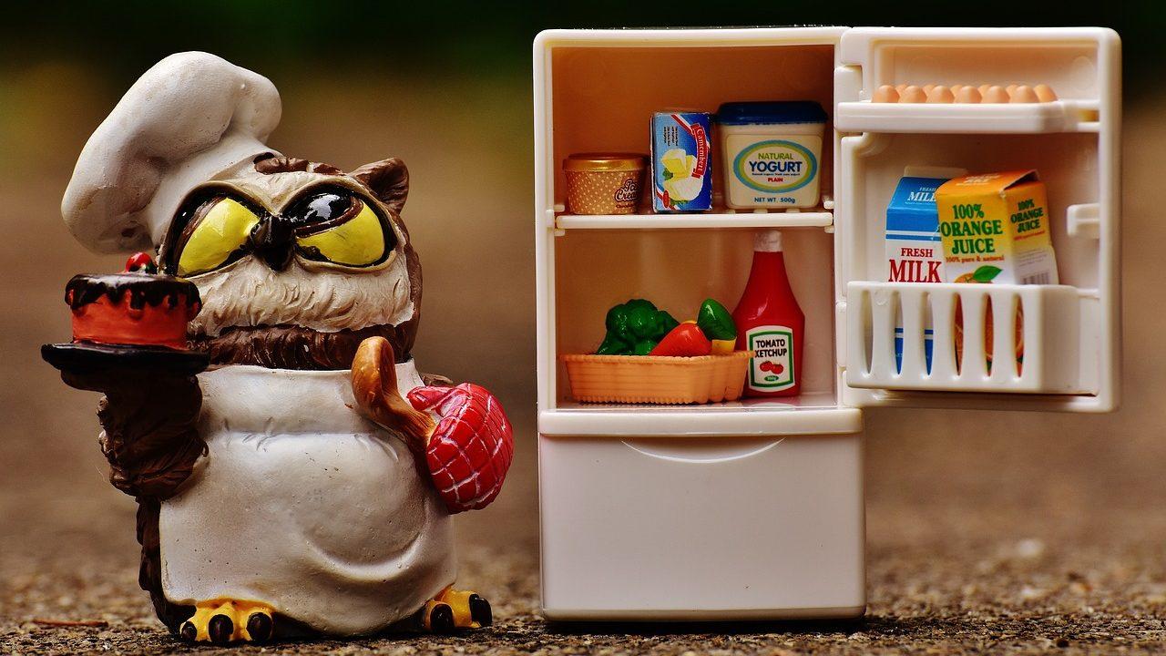 ご飯を冷凍するときや解凍するときのコツとは?保温で置くのはNG