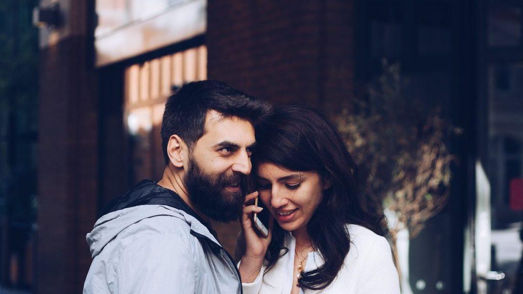 夫婦で携帯代を節約するならこの方法がオススメですよ