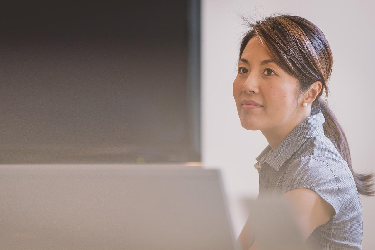 40代女性の転職・再就職!仕事探し方法や資格なしで働ける職業は?